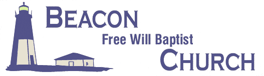Beacon Free Will Baptist Church